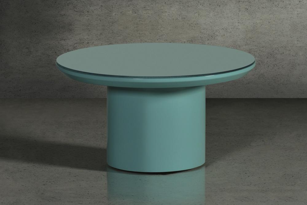 mesa de centro austin