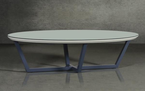 mesa de centro finley