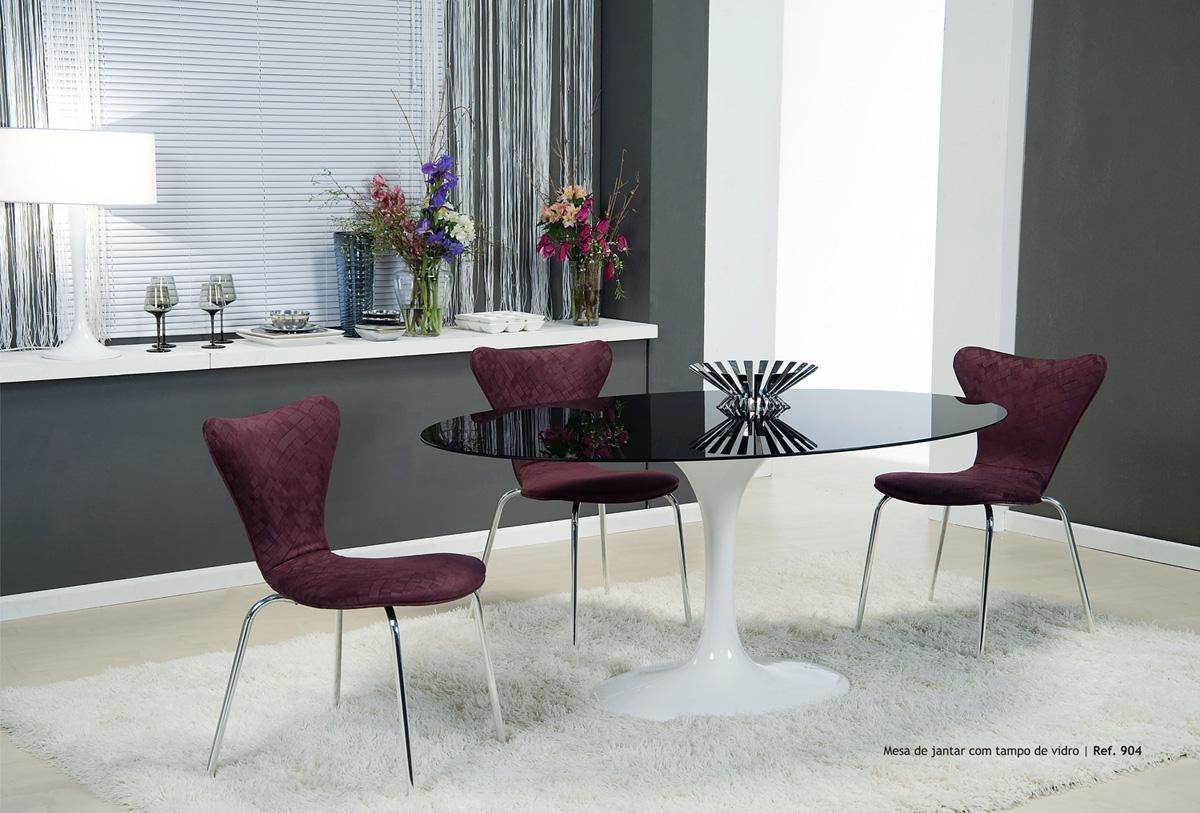 mesa de jantar Sarineen (1)