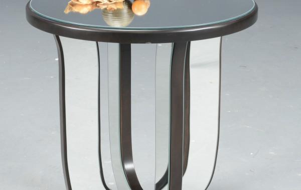 mesa de apoio lateral  fenix